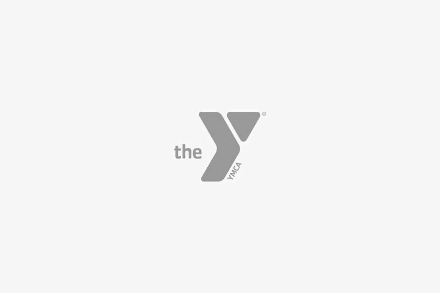Policies - Kosciusko Community YMCA